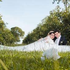 Wedding photographer Jose Adrian Crisostomo Velazco (adriancrisostom). Photo of 24.02.2016
