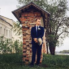 Photographer sa kasal Sergey Veselov (sv73). Larawan ni 11.05.2019