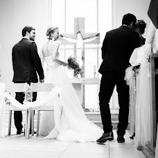 Wedding photographer Stanislav Čihák (stancihak). Photo of 22.09.2016