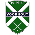 MHC Voorhout icon
