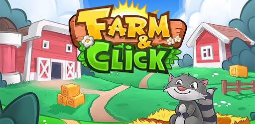 Fun! Tap! Click! Swipe!