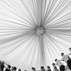 Wedding photographer Erika Orlandi (orlandi). Photo of 28.08.2015