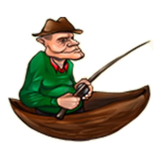 MT Fisherman