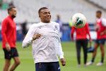 'Real Madrid laat zich ringeloren en ziet Mbappé naar Engelse grootmacht vertrekken'