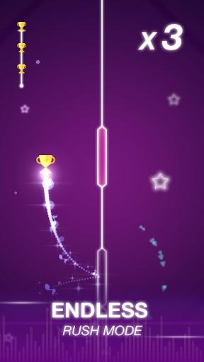Dot n Beat - Test your hand speed 1.9.30 screenshots 7