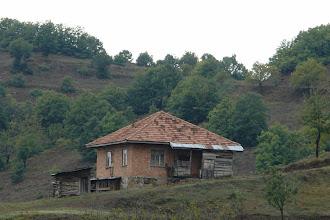 Photo: Şükrü Güneş'in Evi