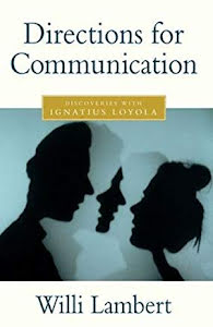 DIRECTIONS FOR COMMUNICATIONS