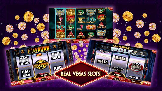 casino slot machines hack