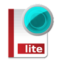 Droid Scan Lite Open Beta icon