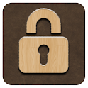 Secured Credential Manager icon