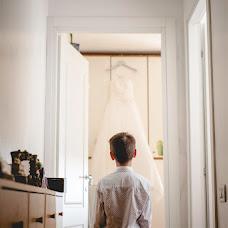 Wedding photographer Alessandro Massara (massara). Photo of 25.01.2016