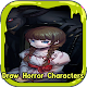 How to Draw Horror Characters Easy Step by Step Download for PC Windows 10/8/7