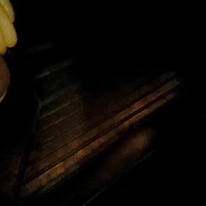 ヴァンガード 25年式2.4L Sパッケージアルカンターラのエアコンのカスタム事例画像 オッカムさんの2019年01月02日10:37の投稿