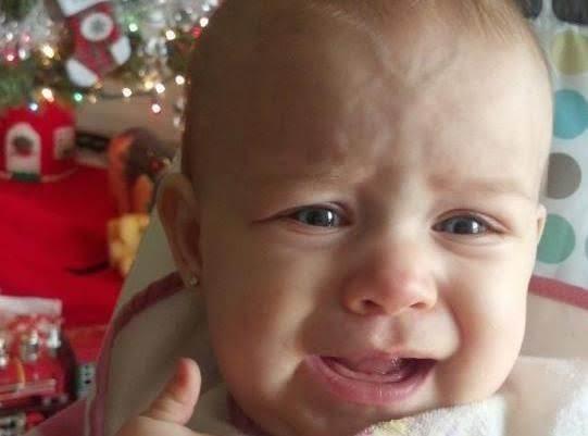 How To Avoid Onion Tears Recipe