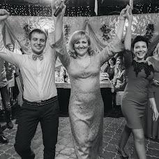 Wedding photographer Denis Shashkin (ShashDen). Photo of 26.04.2017