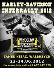 Photo: Wroclaw 2012