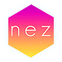 Nez: See Everything icon