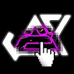 Clicker J icon