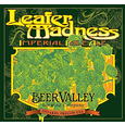 Beer Valley Leafer Madness IPA