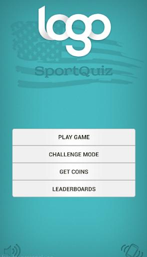American Club Sports Quiz