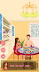 screenshot of Kiss game - Lover's daily life