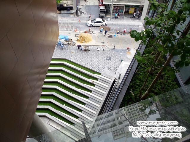 สำรวจ ห้างใหม่ Siam Square One สยามสแควร์ วัน