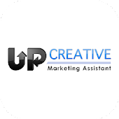 UPC Marketing Assistant