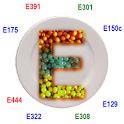 multiE Пищевые добавки Plus icon