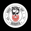 Barber Shop Barbarossa icon