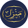Manzil icon