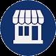 Retail POS App