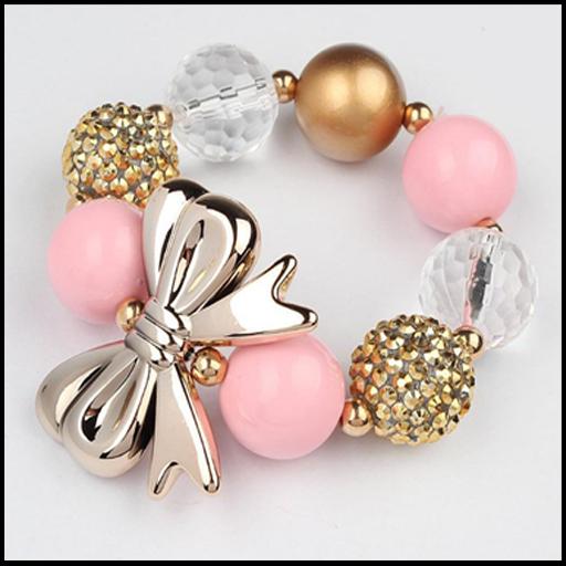 Jewelry Craft DIY icon