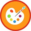 Drawing  Canvas | Painting | Sketch book APK Icon