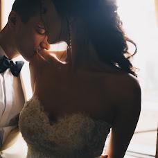 Wedding photographer Misha Shpenyk (MONROphotography). Photo of 11.06.2017