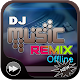 DJ Music Remix Offline for PC Windows 10/8/7