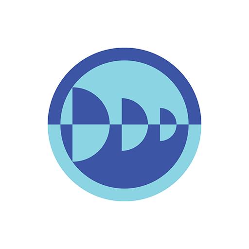 Blue Boat Co., Ltd. avatar image