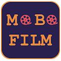 موبوفیلم | فیلم و سریال های کم حجم مخصوص موبایل icon
