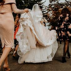 Photographe de mariage Vadim Dyachenko (vadimsee). Photo du 10.02.2019