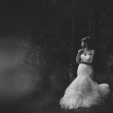Hochzeitsfotograf Zsolt Sari (zsoltsari). Foto vom 24.12.2017
