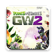 Tips for plants vs zombie garden warfer 2 icon