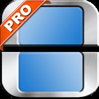 SuperNDS Pro (NDS Emulator)