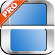 SuperNDS Pro (NO ADS) - Androidアプリ