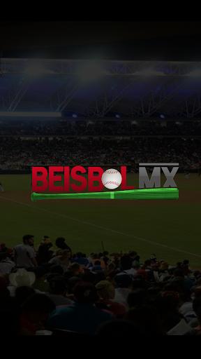 BeisbolMX
