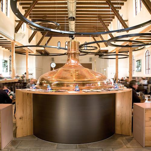 Schönbuch Brauerei im Schwarzwald