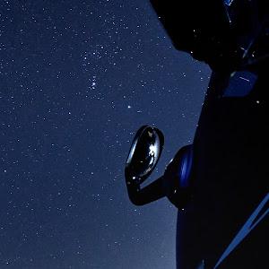 ハイエース ワゴンGLのカスタム事例画像 たっかんさんの2020年02月14日21:04の投稿
