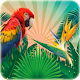 Top Birds Sounds Relax 2018 (app)