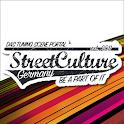 Streetculture.de icon