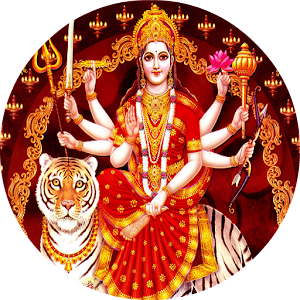 Jai Mata Di HD Wallpapers