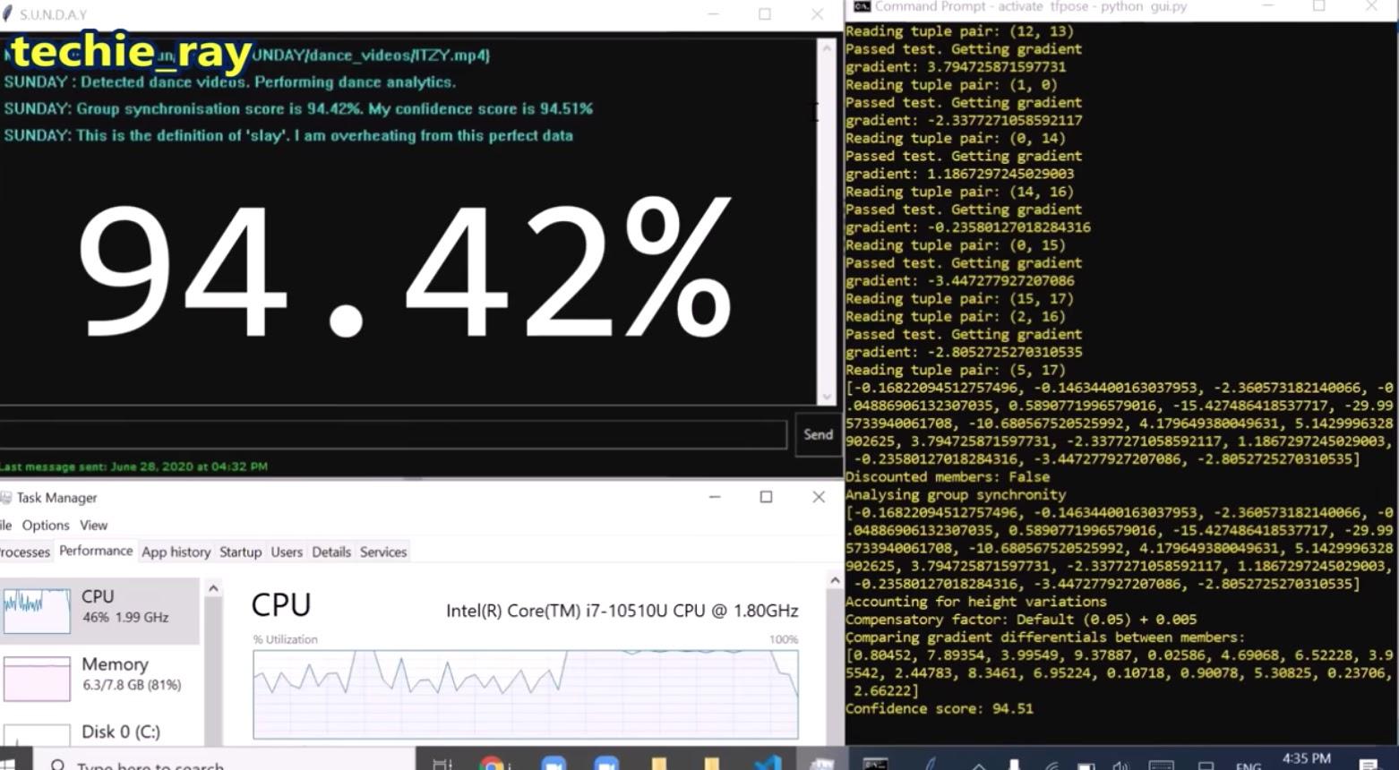 Screen Shot 2020-06-29 at 3.13.36 PM
