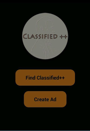 Classified++